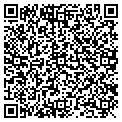 QR code with Traviss Auto Repair Inc contacts