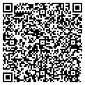 QR code with Jerry R Brown Consulting contacts