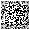 QR code with Susie Page Persnonal Prop contacts