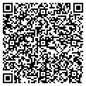 QR code with South Shore Leasing & Sales contacts