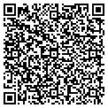 QR code with CCH Processing By Cynthia contacts