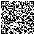 QR code with Beta Capital contacts