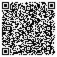 QR code with Pressed Four Time contacts