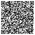 QR code with Tom's Carpet Designs Inc contacts
