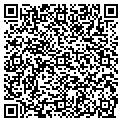 QR code with Sky High Inflatable Balloon contacts