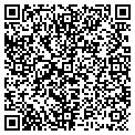 QR code with Monster Computers contacts