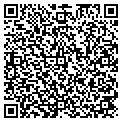 QR code with Lycee Franco Amer contacts