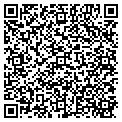QR code with Doral Transportation Inc contacts