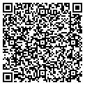 QR code with Mike Tabor Professional Lawns contacts