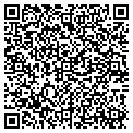 QR code with Miami Irrigation & Water contacts