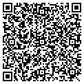 QR code with Sea Oats Medical Clinic contacts