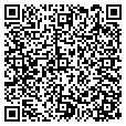 QR code with Andrews Inn contacts