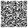QR code with Licensing contacts