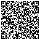 QR code with Neurology Spcilist S W Flordia contacts