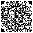 QR code with Don Eyler contacts