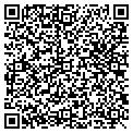QR code with Cohen Freedman Encinosa contacts