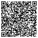QR code with Center For Oriental Medicine contacts