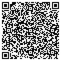 QR code with Oceanfreight International contacts