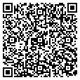 QR code with Amerisuites contacts