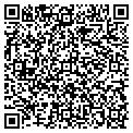 QR code with Jose Marti Community Center contacts