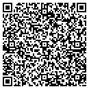 QR code with A & A Automotive & Wrecker Service contacts