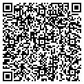 QR code with Hair Just For U contacts