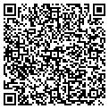 QR code with Terris Painting Inc contacts