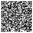 QR code with East West Yachts contacts