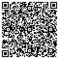 QR code with American Providers Inc contacts