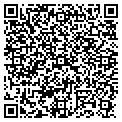 QR code with Parks Tools & Luggage contacts