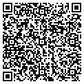 QR code with A Bullet Locksmith contacts