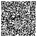 QR code with Caldeira & Barber Advertising contacts