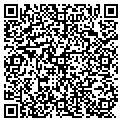 QR code with Leonard Perry Jerry contacts