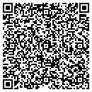 QR code with Madison & Wall Worldwide Inc contacts