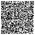 QR code with Milton Storage Center contacts