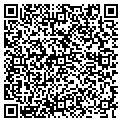 QR code with Jackson McDougall Used Applian contacts