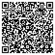 QR code with Scan Design contacts