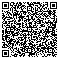 QR code with Robert J Rohan Law Office contacts