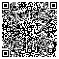 QR code with Station Depot Pro Shop contacts