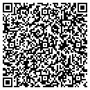 QR code with Tires Unlimited of The Palm Be contacts