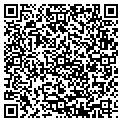 QR code with Palma Ceia Shoe Repair contacts