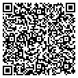 QR code with Jemanex Inc contacts