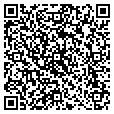 QR code with Love Store Co Inc contacts