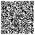 QR code with Seascape Custom Pools Inc contacts