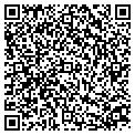 QR code with Teos Family Rest & Spt Lounge contacts