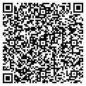 QR code with Concessions Inc contacts