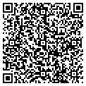 QR code with Mertins Investment & Ins Service contacts