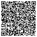 QR code with Jim Brit Construction contacts