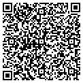 QR code with Broward Community & Family contacts