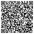 QR code with In 2 Lighting Inc contacts